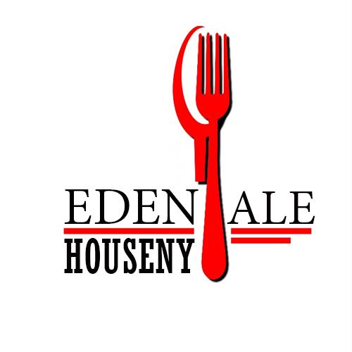 Edenalehouseny