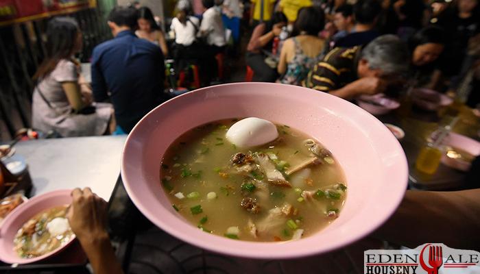 ร้านสตรีทฟู๊ดเยาวราช ถนนของกินในตำนาน ย่านดังถิ่นไทยจีน edenalehouseny สตรีทฟู๊ด