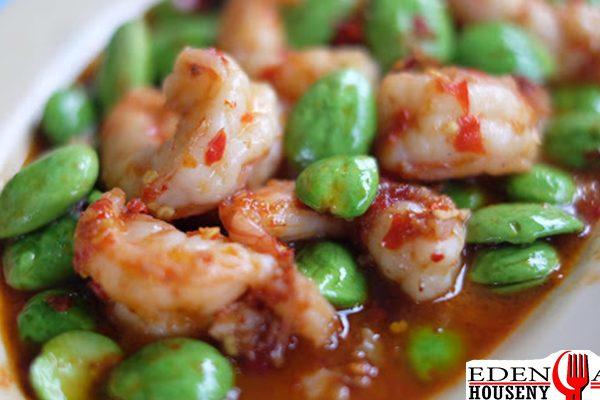 ร้านอาหารถอดรองเท้าโรงกลวงตะลุยชิม อาหารเมืองระนอง edenalehouseny ร้านอาหาร