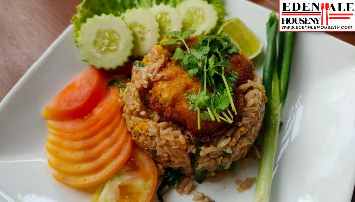 ร้าน ทางเลือก อาหารแนว Healty เมื่อพูดถึงจังหวัดตรังก็คงไม่ยอมกันในเรื่องอาหารการกิน โดยร้านนี้เป็นหนึ่งร้านที่เน้น อาหารแนว Healty สำหรับใครที่รักสุขภาพ
