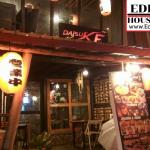 บุฟเฟ่ต์อาหารญี่ปุ่นที่ Daisuke Japanese Mini Restaurant1 ถ้าจะพูดถึง ร้านบุฟเฟ่ต์อาหารญี่ปุ่น ก็คงต้องบอกว่ามีเยอะมากกก เยอะมากจริงๆ